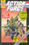 Action Force 1