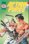 Action Force 6