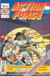 Action Force 12