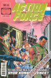 Action Force 13