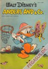 Anders And & Co. 1949 6