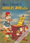 Anders And & Co. 1950 6