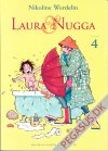Laura & Nugga 4: Laura & Nugga
