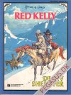 Red Kelly 7: De syv sheriffer