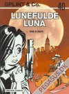 Splint & Co. (1974) 40: Lunefulde Luna