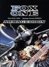 Fox One 1: Armageddon