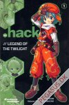 .hack// Legend of the twilight 1
