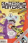 Cartoon network 2002 3