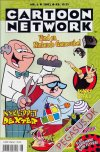 Cartoon network 2002 6
