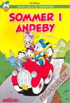 Anders And & Co.: Sommer i Andeby