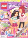 Lego Friends 2014 1