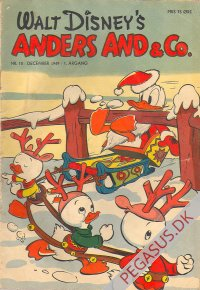 Anders And & Co. 1949 10