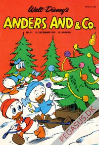 Anders And & Co. 1975 51