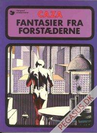 sex novelle dk Førde