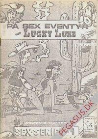 sikker betaling finn sex tegneserier