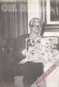 Carl Barks & Co. 7