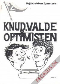 Knud, Valde & Optimisten