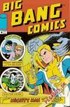 Big Bang Comics
