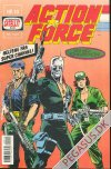 Action Force 10