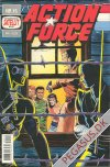 Action Force 15