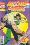 Action Force 16