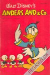 Anders And & Co. 1949 1