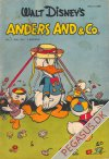 Anders And & Co. 1949 3