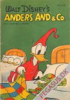 Anders And & Co. 1950 3
