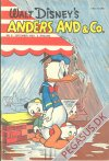 Anders And & Co. 1950 9