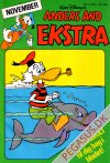 Anders And ekstra 1977 11