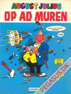 August Julius 3: Op ad muren