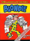 Blondie pocket 1