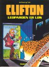 Clifton 4: Leoparden er løs