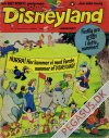 Disneyland-magasinet 1973 1