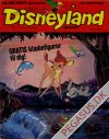 Disneyland-magasinet 1973 11
