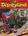 Disneyland-magasinet 1973 14