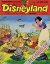 Disneyland-magasinet 1973 16