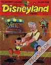 Disneyland-magasinet 1973 17