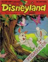 Disneyland-magasinet 1973 18
