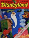 Disneyland-magasinet 1973 19