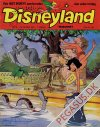 Disneyland-magasinet 1973 20