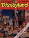 Disneyland-magasinet 1973 3