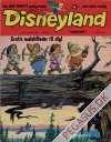Disneyland-magasinet 1973 5