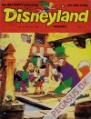 Disneyland-magasinet 1973 7