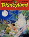 Disneyland-magasinet 1973 8
