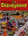 Disneyland-magasinet 1973 9