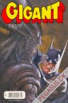 Gigant (1998-2002) 10: Batman/Aliens