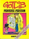 Gotlib 4: Perverse Persson