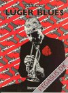 Luger blues 1: Luger Blues