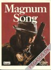 Magnum Song